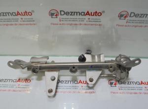 Rampa injectoare 175201470, Dacia Logan MCV, 0.9tce (id:298138)
