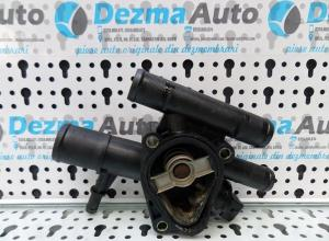 Corp termostat Renault Trafic 2, 1.9dci, 8200074346D