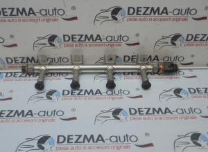 Rampa injectoare 03F133320C, Vw Polo sedan, 1.2tsi, CBZ