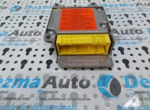 Calculator airbag Vw Bora (1J2) 1.9tdi, AJM, 6Q0909605A