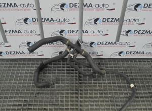 Distribuitor apa cu furtune, Citroen Jumper Autoutilitara, 2.2hdi (id:281920)