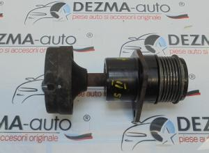 Fulie alternator, Ford Focus 2 (DA) 1.8tdci (id:282248)