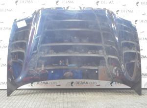 Capota fata, Hyundai Santa Fe 1 (SM) (id:282741)