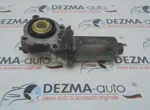 Motoras cutie transfer, Bmw X6 (E71, E72) 3.0D