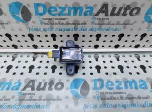 Senzor impact Mercedes Clasa E, T (W212) 2.2CDI