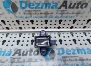 Senzor impact usa dreapta fata Mercedes Clasa E, T (W212) 2.2CDI