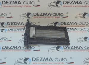 Rezistenta electrica bord BV6N-18D612-CA, Ford Focus 3, 1.6tdci (id:283408)