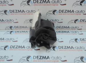 Tampon motor, 21814-37000, Hyundai Santa Fe 1 (SM) 2.0CRDI (id:282778)