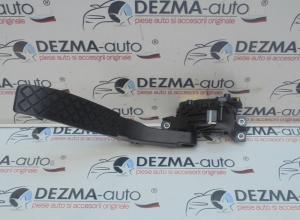 Pedala acceleratie 7L0723507D, Audi Q7 (4L) 3.0tdi (id:283660)