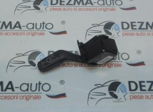 Maneta tempomat 4E0953521, Audi Q7 (4L) (id:283672)