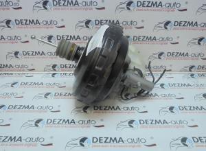Tulumbra frana 7L8612101D, Audi Q7 (4L) 3.0tdi (id:283729)