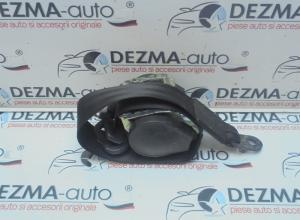 Centura dreapta fata 4L0857806G, Audi Q7 (4L) (id:283747)