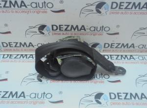Centura stanga fata 4L0857805G, Audi Q7 (4L) (id:283748)