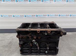 Bloc motor Seat Alhambra (7V) 1.9tdi, AUY