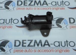 Supapa vacuum, Ford Focus (DAW, DBW) 1.8TDCI (id:284056)