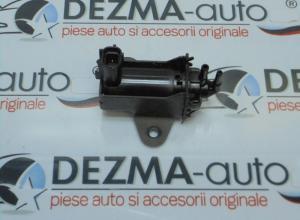 Supapa vacuum, Ford Focus (DAW, DBW) 1.8TDCI (id:283821)