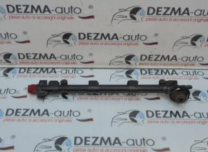 Rampa injectoare, Land Rover Freelander Soft Top, 1.8benzina