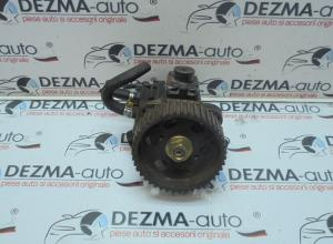 Pompa inalta presiune, GM55193840, Opel Signum, 1.9cdti, Z19DT