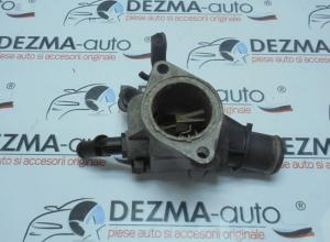 Corp termostat, GM55202510, Opel Signum, 1.9cdti, Z19DT
