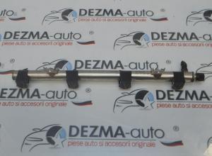 Rampa injectoare, A1610700495,  Mercedes Clasa A (W168) 1.6Benzina (id:283835)