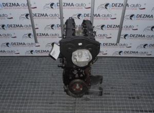 Motor NFU, Peugeot 307 (3A/C) 1.6benzina (id:283801)