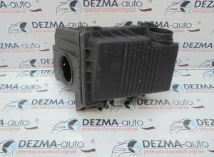 Carcasa filtru aer 147783106, Mini Cooper, 1.6benzina (id:284365)