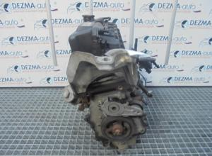Bloc motor ambielat, W10B16AB, Mini Cooper (R50, R53) 1.6Benzina (id:284354)