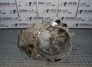 Cutie viteza manuala, 6S7R-7002-EB, Ford Mondeo 3 (B5Y) 2.0tdci (id:284400)