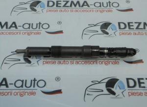 Injector cod EJDR00504Z, Ford Mondeo 3 (B5Y) 2.0tdci (id:284289)