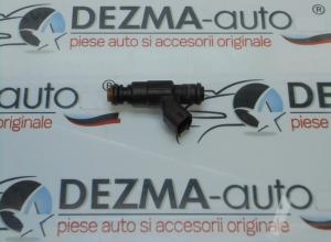 Injector 04891192AA, 0280155991, Mini Cooper, 1.6benzina (id:284370)