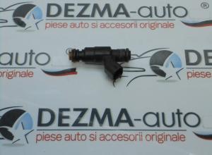 Injector cod 04891192AA, 0280155991, Mini Cooper, 1.6benzina (id:284373)