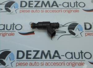 Injector 04891192AA, 0280155991, Mini Cooper, 1.6benzina (id:284372)
