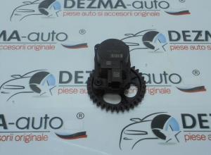 Motoras aeroterma bord GM52437251, Opel Insignia sedan