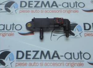 Senzor presiune gaze GM55566186, Opel Insignia sedan