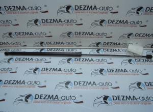 Telescop capota fata GM13252173, Opel Insignia sedan