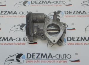Clapeta acceleratie GM55564164, Opel Insignia Combi, 2.0cdti