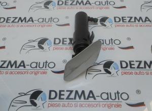 Spalator far stanga GM13227348, Opel Insignia Sports Tourer