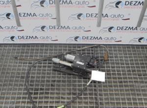 Motoras frana de mana 20917024, Opel Insignia Sports Tourer