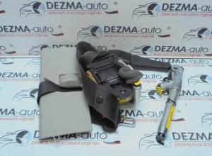 Centura dreapta fata cu capsa, Opel Insignia Sports Tourer