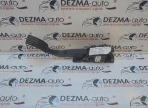 Senzor pedala acceleratie BV61-9F836-BB, Ford Focus 3 Turnier, 1.6tdci