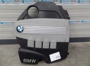 Capac motor Bmw 1 (E81, E87) 2.0D, 7797410