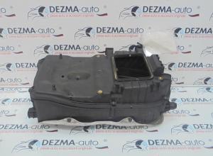 Carcasa filtru aer A6510901101, Mercedes Clasa E T-Model (S212)
