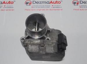 Clapeta acceleratie 8200471660, Renault Megane 2, 1.9dci (id:286727)