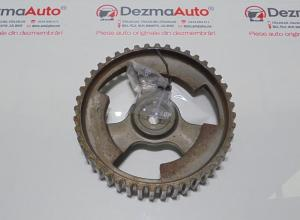 Fulie ax came 9657477580, Ford Focus 2 sedan (DA) 1.6tdci, G8DD