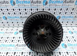 Ventilator bord Bmw 1 (E81, E87) 2.0D, 6933663-08
