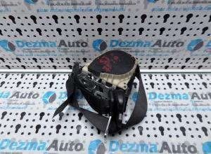 Centura stanga fata Ford Focus 2 hatchback (DA_) 2007-2011, 4M51-A61295-AL