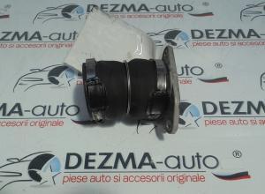 Furtun intercooler 9689085480, Citroen Xsara Picasso (N68) 1.6hdi, 9HX
