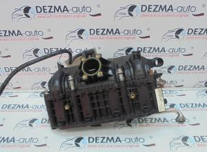 Galerie admisie GM55350547, Opel Corsa C (F08, W5L) 1.2B, Z12XE