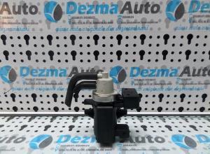 Supapa vacuum turbo Volvo V70, 2.4D, 30637251, 72190329