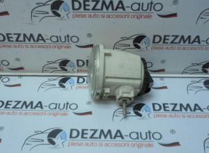 Proiector dreapta fata 468232690, Fiat Doblo Cargo (223)